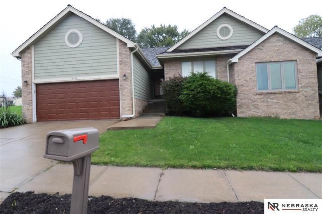 4712 Bernadette Avenue, Omaha, NE 68157 (MLS #21902351) :: Omaha Real Estate Group
