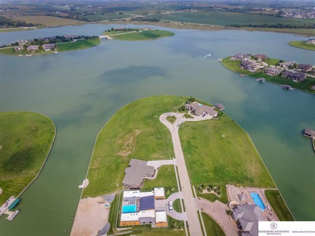 12020 N 176 Circle, Bennington, NE 68007 (MLS #21902366) :: Omaha's Elite Real Estate Group