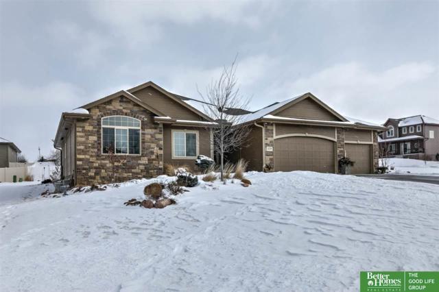 12729 S 82 Street, Papillion, NE 68046 (MLS #21902376) :: Complete Real Estate Group