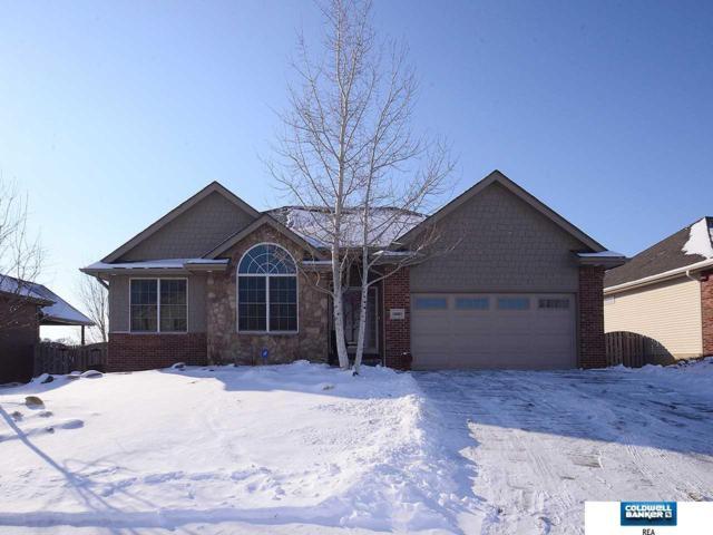 16081 Manderson Street, Omaha, NE 68116 (MLS #21902398) :: Complete Real Estate Group