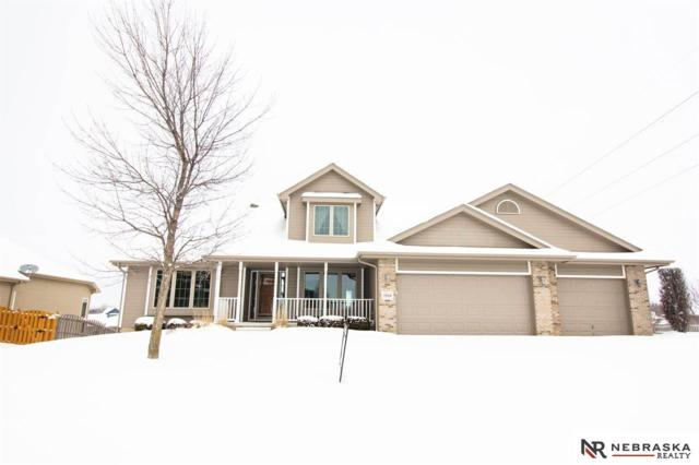 1910 Longview Street, Papillion, NE 68133 (MLS #21902402) :: Complete Real Estate Group