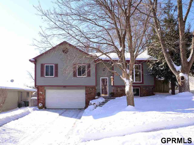 3711 Looking Glass Drive, Bellevue, NE 68123 (MLS #21902425) :: Cindy Andrew Group