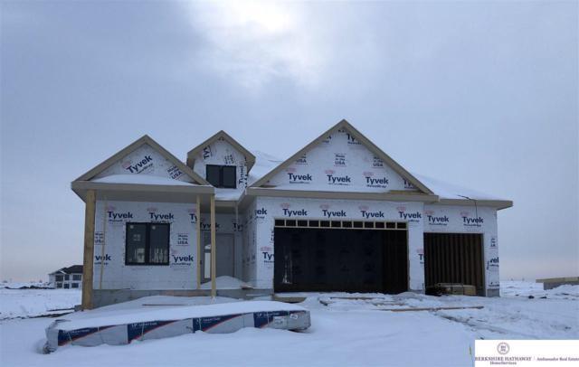 21757 G Street, Omaha, NE 68135 (MLS #21902430) :: Omaha's Elite Real Estate Group