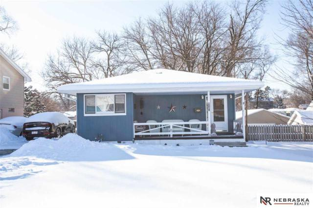 6523 Hamilton Street, Omaha, NE 68132 (MLS #21902432) :: Cindy Andrew Group