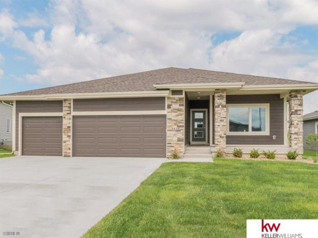 1120 Granite Way, Ashland, NE 68003 (MLS #21902436) :: Cindy Andrew Group
