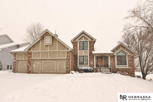 13431 Lake Street, Omaha, NE 68164 (MLS #21902438) :: Cindy Andrew Group