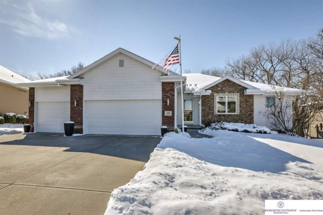 1302 N 183 Avenue, Omaha, NE 68022 (MLS #21902446) :: Cindy Andrew Group