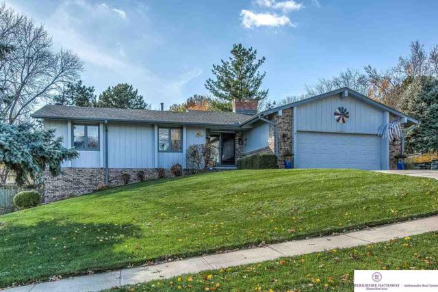 13035 Shirley Street, Omaha, NE 68144 (MLS #21902447) :: Cindy Andrew Group