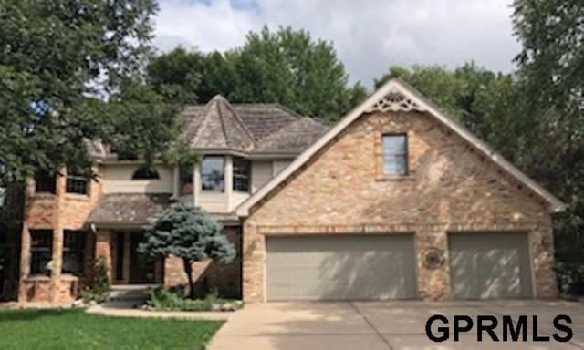 6417 S 105th Circle, Omaha, NE 68127 (MLS #21902453) :: Complete Real Estate Group