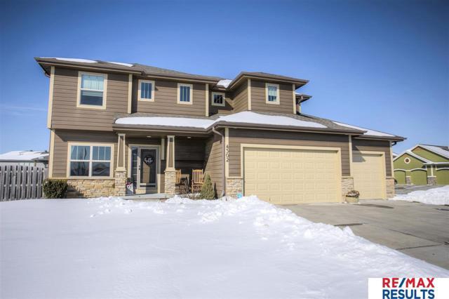 4502 Helwig Avenue, Papillion, NE 68133 (MLS #21902459) :: Complete Real Estate Group