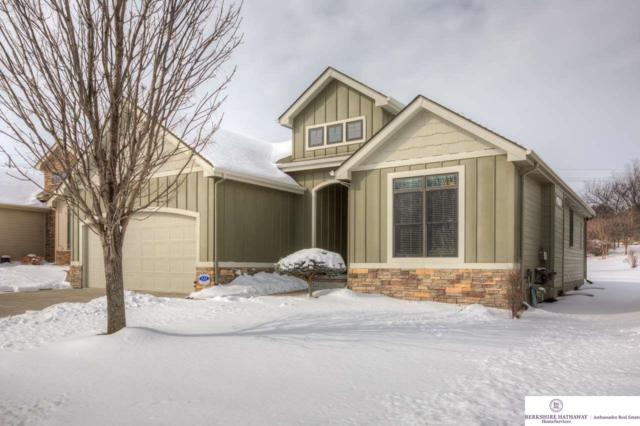 4958 S 178 Street, Omaha, NE 68135 (MLS #21902462) :: Omaha's Elite Real Estate Group