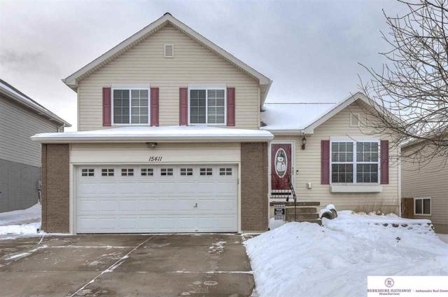 15411 Tucker Street, Bennington, NE 68007 (MLS #21902469) :: Omaha Real Estate Group