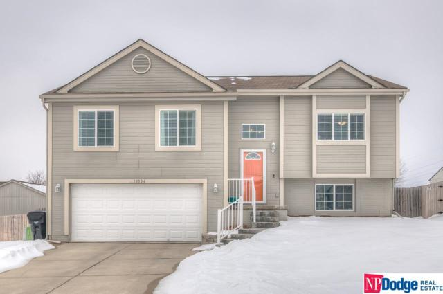 10306 S 27th Street, Bellevue, NE 68123 (MLS #21902474) :: Complete Real Estate Group
