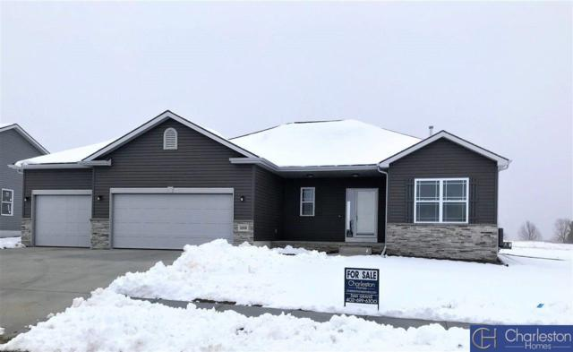 20874 Camden Avenue, Elkhorn, NE 68022 (MLS #21902497) :: Complete Real Estate Group