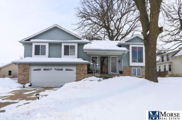 115 Seven Oaks Street, Council Bluffs, IA 51503 (MLS #21902500) :: Complete Real Estate Group