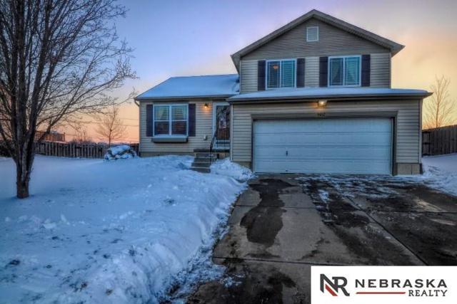 8452 N 155th Street, Bennington, NE 68007 (MLS #21902503) :: Omaha Real Estate Group
