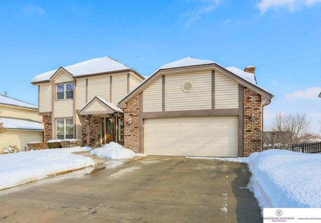 13003 S 29 Avenue, Bellevue, NE 68123 (MLS #21902535) :: Complete Real Estate Group