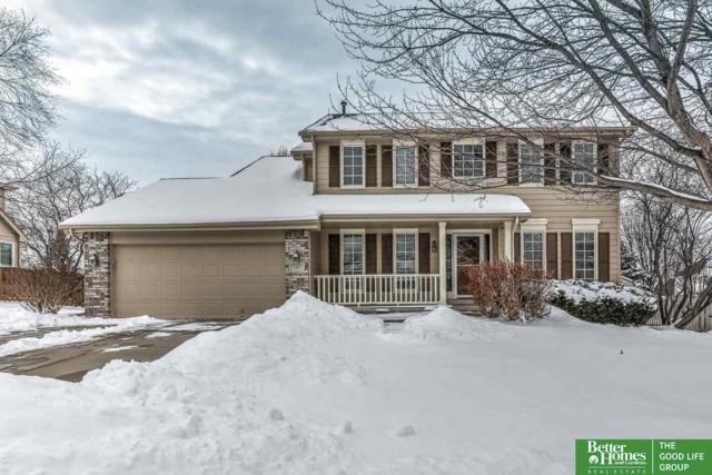 2105 John Street, Papillion, NE 68133 (MLS #21902536) :: Omaha's Elite Real Estate Group