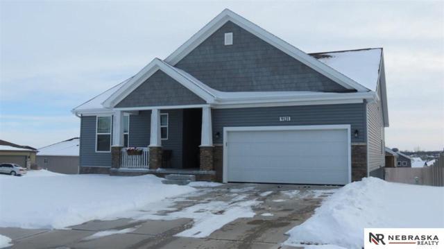 9131 Mustang Drive, Lincoln, NE 68507 (MLS #21902570) :: Omaha's Elite Real Estate Group
