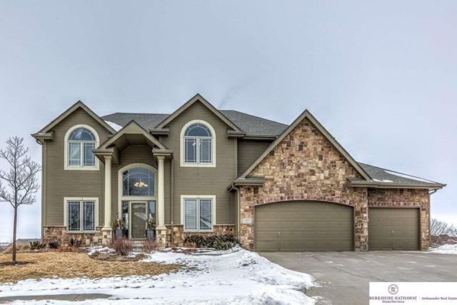 14602 Girard Street, Bennington, NE 68007 (MLS #21902580) :: Omaha's Elite Real Estate Group