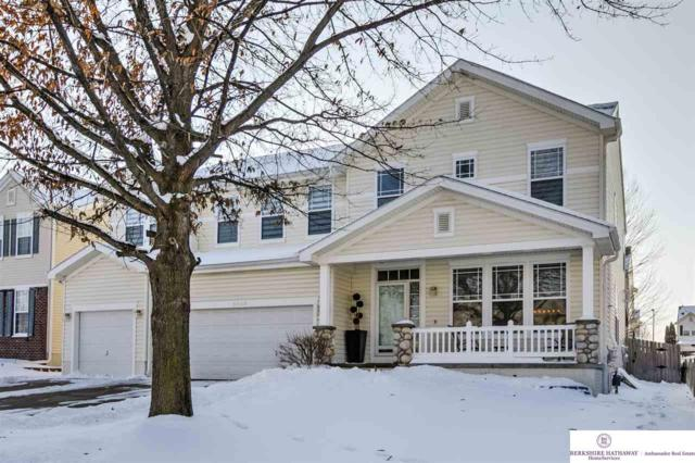 5408 S 160 Street, Omaha, NE 68135 (MLS #21902585) :: Omaha's Elite Real Estate Group