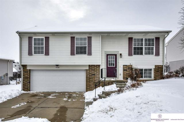 13526 S 31st Street, Bellevue, NE 68123 (MLS #21902587) :: Complete Real Estate Group