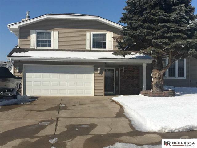 13428 Grover Street, Omaha, NE 68144 (MLS #21902591) :: Omaha's Elite Real Estate Group