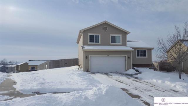 16907 Browne Street, Omaha, NE 68116 (MLS #21902595) :: Omaha's Elite Real Estate Group