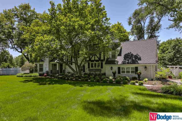 9005 Leavenworth Street, Omaha, NE 68114 (MLS #21902597) :: Complete Real Estate Group