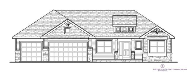 11603 Cooper Street, Papillion, NE 68046 (MLS #21902610) :: Omaha's Elite Real Estate Group