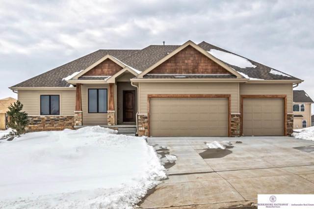 10114 S 105 Avenue, Papillion, NE 68046 (MLS #21902611) :: Nebraska Home Sales