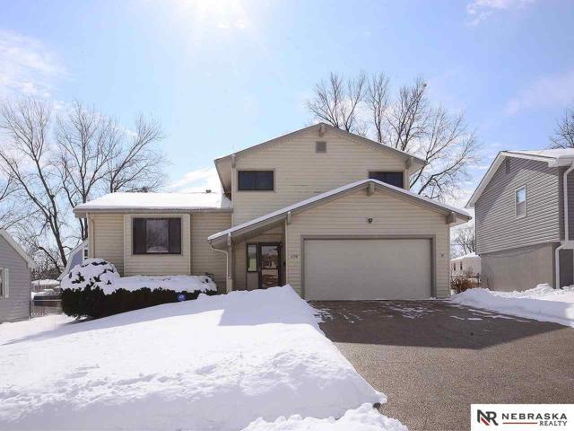12791 Grover Street, Omaha, NE 68144 (MLS #21902618) :: Dodge County Realty Group