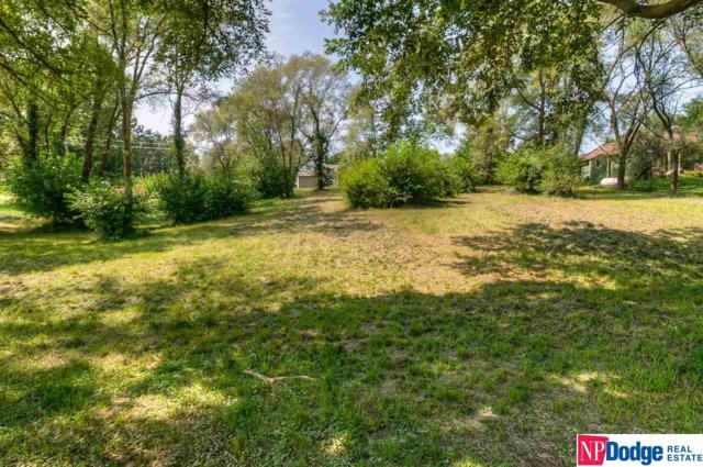 Fawn Heights On West Military, Bennington, NE 68007 (MLS #21902622) :: Omaha's Elite Real Estate Group