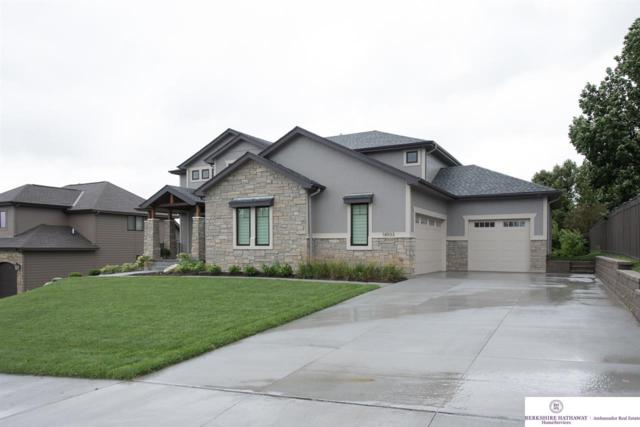 18933 Boyle Circle, Elkhorn, NE 68022 (MLS #21902623) :: Omaha's Elite Real Estate Group
