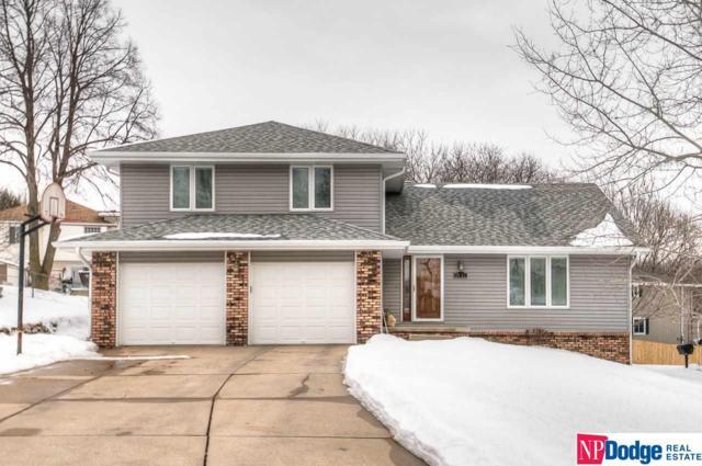 15212 Dorcas Circle, Omaha, NE 68144 (MLS #21902625) :: Omaha's Elite Real Estate Group