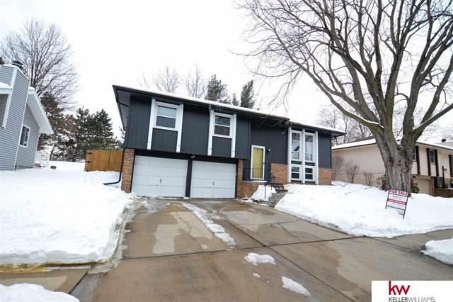 12936 Patrick Circle, Omaha, NE 68164 (MLS #21902626) :: Omaha's Elite Real Estate Group