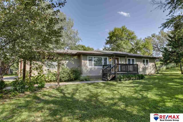 11917 S 180th Street, Gretna, NE 68028 (MLS #21902656) :: Complete Real Estate Group