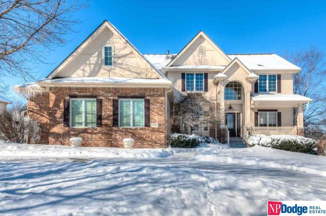 4002 S 176 Circle, Omaha, NE 68130 (MLS #21902671) :: Complete Real Estate Group