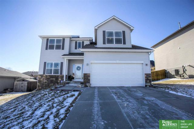 19505 Wirt Street, Elkhorn, NE 68022 (MLS #21902675) :: Omaha's Elite Real Estate Group