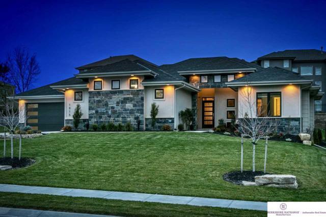 1915 S 214 Avenue, Elkhorn, NE 68022 (MLS #21902757) :: Complete Real Estate Group