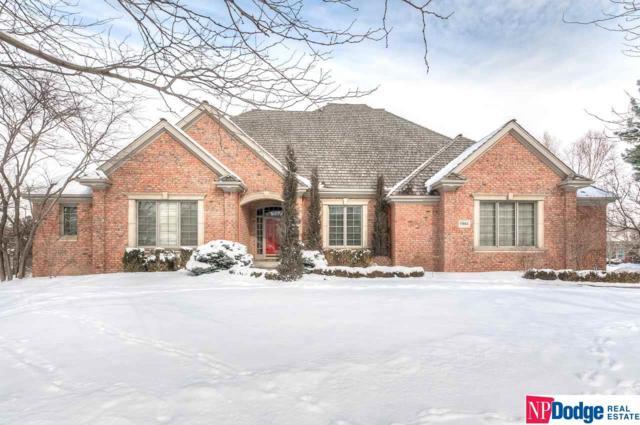 17654 Baywood Drive, Omaha, NE 68130 (MLS #21902760) :: Complete Real Estate Group