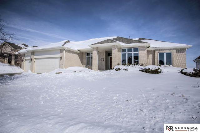 11538 Scott Street, Omaha, NE 68142 (MLS #21902806) :: Omaha's Elite Real Estate Group