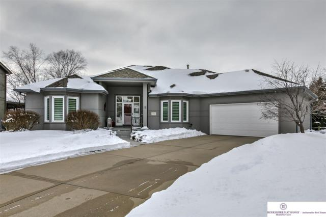 2812 N 160 Street, Omaha, NE 68116 (MLS #21902831) :: Complete Real Estate Group