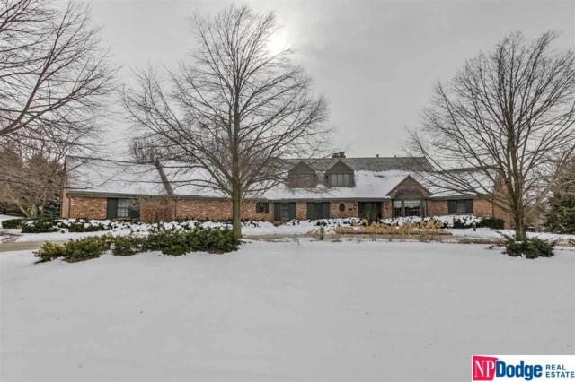 13805 Hamilton Street, Omaha, NE 68154 (MLS #21902881) :: Dodge County Realty Group