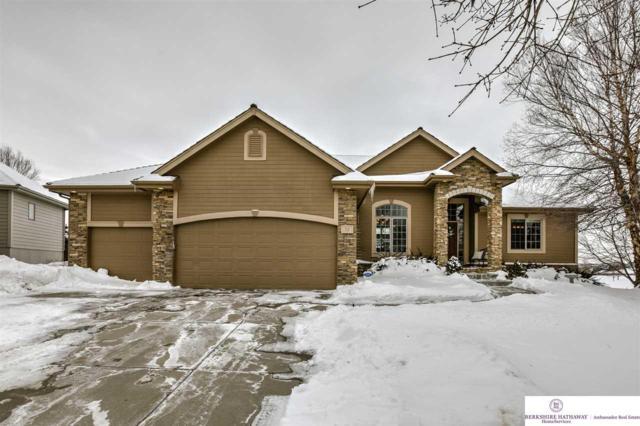 512 S 178th Street, Omaha, NE 68118 (MLS #21902893) :: Omaha's Elite Real Estate Group