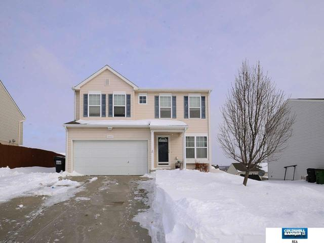16102 Birch Avenue, Omaha, NE 68136 (MLS #21902975) :: Omaha's Elite Real Estate Group