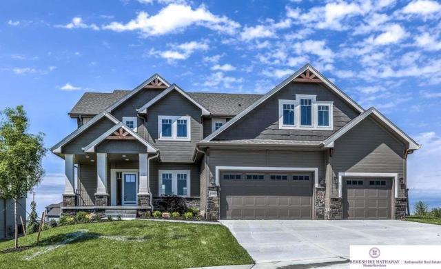 12358 Remington Circle, Papillion, NE 68046 (MLS #21902978) :: Omaha's Elite Real Estate Group