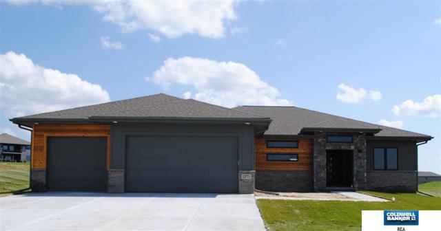 12771 Mormon Street, Omaha, NE 68142 (MLS #21902982) :: Complete Real Estate Group