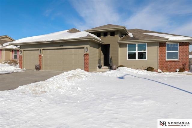 2719 N 191st Avenue, Elkhorn, NE 68022 (MLS #21902990) :: Complete Real Estate Group