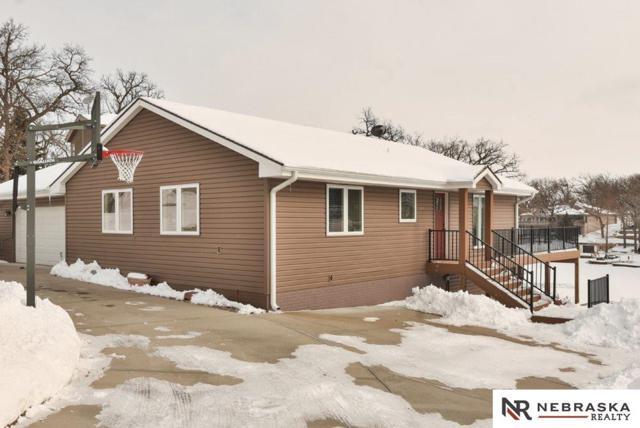 8833 Verdon Circle, Plattsmouth, NE 68048 (MLS #21902994) :: Nebraska Home Sales